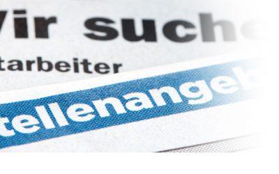 Weiterbildungsassistenten/-in für Betriebsarzt/-ärztin oder Arbeitsmediziner/-in gesucht